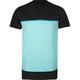 MICROS Between The Bars Mens T-Shirt