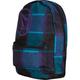 VOLCOM Plaidbox Backpack