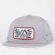 RVCA Electric Avenue Mens Trucker Hat