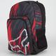 FOX Kicker 3 Backpack
