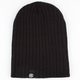 FILTRATE Channel One Beanie