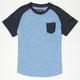 RETROFIT Eagles Boys T-Shirt