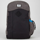 VANS Authentic Backpack