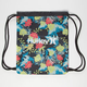 HURLEY Hawaiian Cinch Sack