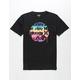 HURLEY Sprayder 2.0 Boys T-Shirt