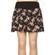 FULL TILT Girls Challis Skirt