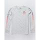HURLEY Line Boys T-Shirt