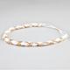 FULL TILT Chain/Lace Headband