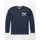 FILA International Boys T-Shirt
