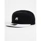 NIKE SB True Cap Warmth 5-Panel Mens Strapback Hat
