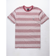 RVCA Longsight Boys T-Shirt