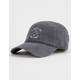 O'NEILL Surf Chaser Womens Strapback Hat