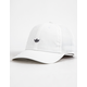 ADIDAS Originals Relaxed Nylon Womens Strapback Hat