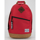 ELEMENT Frontier Camden Backpack