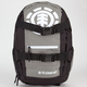 ELEMENT Mohave 3.0 Backpack