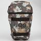 LRG Dev Pack Backpack
