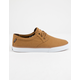 LAKAI Daly Tobacco Mens Shoes