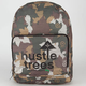 LRG Tue Heads Backpack