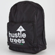 LRG True Heads Backpack