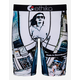 ETHIKA Made In LA Boys Boxer Briefs