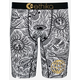 ETHIKA State Champs Mens Boxer Briefs