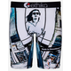 ETHIKA Made In LA Staple Mens Boxer Briefs