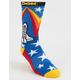 DGK Flying Mens Crew Socks