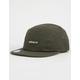 ADIDAS Forum Base Green Mens Strapback Hat