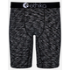 ETHIKA Heather Midnight Staple Mens Boxer Briefs