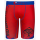ETHIKA All Time Low Staple Mens Boxer Briefs