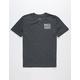 RVCA Daybreak Boys T-Shirt