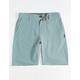 O'NEILL Reserve Lagoon Boys Hybrid Shorts