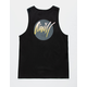 O'NEILL Scrib Boys Tank Top