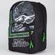 METAL MULISHA Razor Backpack