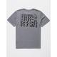 RVCA Ripper Boys T-Shirt