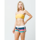 RIP CURL Golden Haze Womens Boardshorts