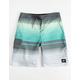O'NEILL Lennox Aqua Boys Boardshorts
