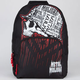 METAL MULISH Acid Rain Backpack