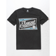 ELEMENT Wedge Boys T-Shirt