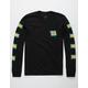 RVCA Crawlings Boys T-Shirt