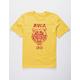RVCA Mascot Boys T-Shirt