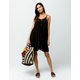 ROXY Softly Love Cover Up Dress
