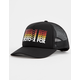 FOX Dragaway Womens Trucker Hat