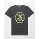 VOLCOM Mutiny Stone Boys T-Shirt