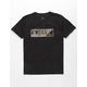 O'NEILL Wedge Boys T-Shirt