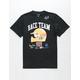 FOX Speedway Boys T-Shirt