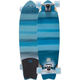 GLOBE Chromantic Cruiser Skateboard - As Is