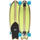 GLOBE Dart Skateboard