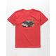 O'NEILL Area 52 Boys T-Shirt