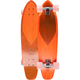 GLOBE Squash Wedge Skateboard